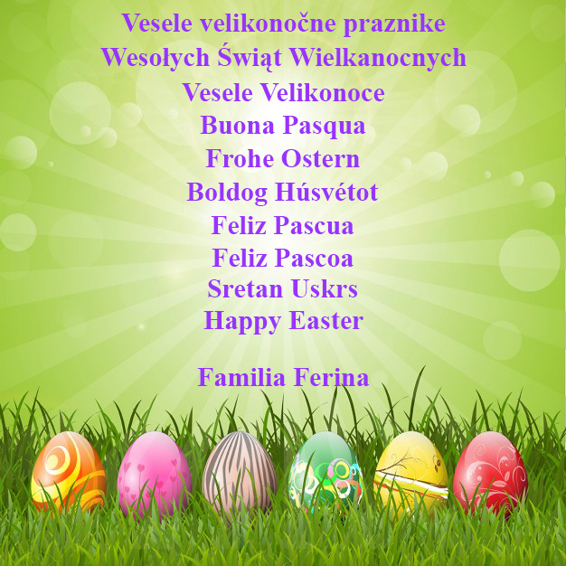 easter-eggs-green-background_1048-1289
